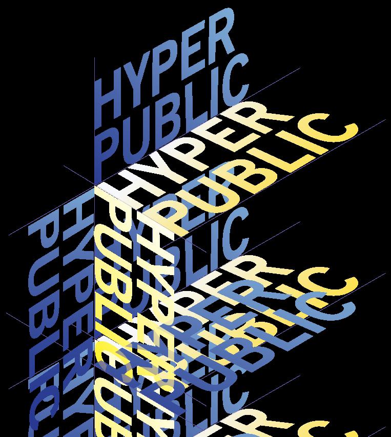 hyperpublic